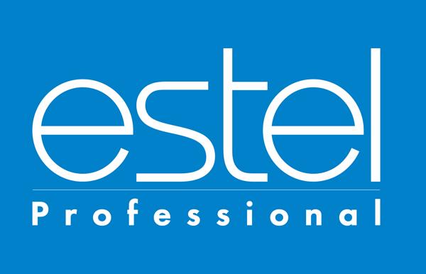 ESTEL Europe GmbH - Professionelle Haarpflege-Produkte